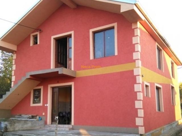 Kuća naselje Carina